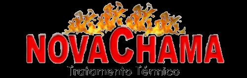 Novachama